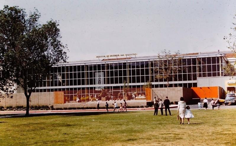 CMSI 1961 slide