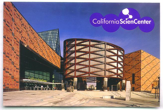CMSI Postcard - CMSI Today!