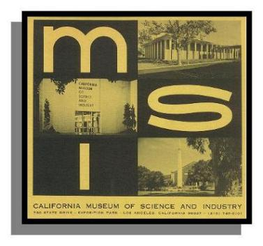 CMSI Logo